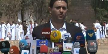 صنعاء: ۱۴۲۰ اسیر جنگ یمن طی دو مرحله مبادله میشوند