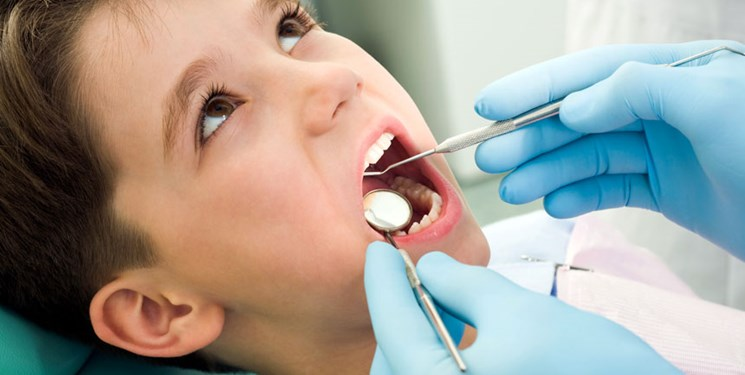 دندانپزشکان می توانند فعالیت درمانی خود را آغاز کنند