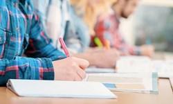 توصیه وزارت علوم به دانشگاهها درباره امتحانات پایان ترم/ تسهیل شرایط برای دانشجویان غیربومی