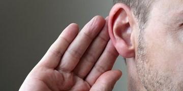 3 هزار ناشنوا مددجوی بهزیستی هستند