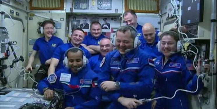 هفتادمین کنگره بین المللی فضانوردی برگزار شد