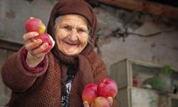 سن امید به زندگی در کهگیلویه و بویراحمد به هشتاد سال رسیده است