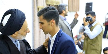 روایتی از یک امام جمعه متفاوت/ از دغدغه معیشت مردم تا اتاق بدون آلایش