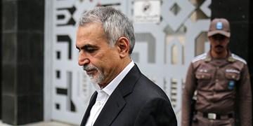 اختصاصی| متن گزارش مجلس از مدرک «حسین فریدون»/ از نامه محرمانه برای دستکاری معدل تا تخلف اشتغال در دستگاههای دولتی