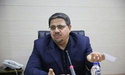 ساخت ۱۷ هزار واحد مسکن ملی در کرمانشاه/ مسکن مهر پاوه تا پایان خردادماه تکمیل میشود