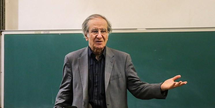 شکایت استاد اقتصاد رضایی و همتی از رئیس کل سابق بانک مرکزی به وزیر علوم