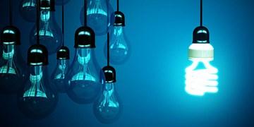 50درصد برق کشور را مشترکان خانگی و تجاری مصرف میکنند