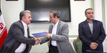 3 تفاهمنامه معینهای اقتصاد مقاومتی در شهرستان مشهد به امضا رسید
