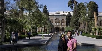 اختصاص بودجه 5 میلیاردی برای کاخ موزه گلستان/ نرخ بلیت موزه افزایش نمییابد