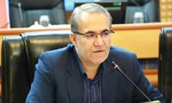 حل مشکلات با هماهنگی دستگاهها و بانکها در زنجان