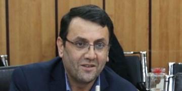 بودجه سال 99 شهرداری قزوین بزودی تقدیم شورا میشود