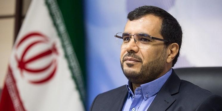 نماینده اصلاحطلب: عدم مشارکت در انتخابات منجر به بدتر شدن شرایط میشود