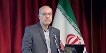 تحصیل ۵۶ هزار دانشجوی خارجی در ایران