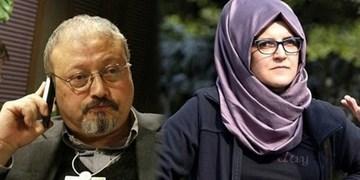 ترکیه | قاتلان سعودی خاشقچی از جمعه غیاباً محاکمه میشوند