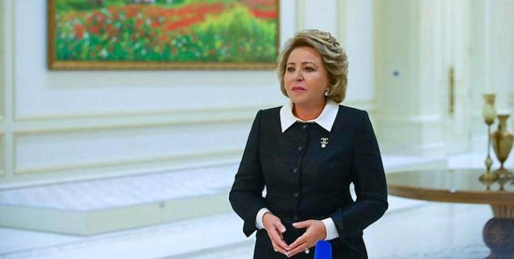 مقام روس: درهای سازمان پیمان امنیت جمعی به روی ازبکستان باز است