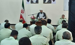 تلاش دشمنان برای تضعیف نیروی انتظامی گسترده شده است
