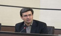 دیدگاه فرماندار یزد در خصوص سمنها و نظر دولت نسبت به آنها