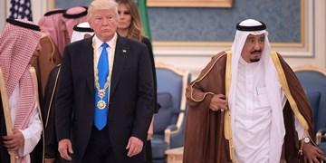 عربستان ۱ میلیون بشکه دیگر از تولید نفت خود کم میکند/ تهدید آمریکا کارگر افتاد؟