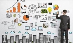 64 پیشنهاد برای بهبود 100 پلهای رتبه کسب و کار/ 20 درصد مجوزهای غیرصنفی الکترونیکی میشود