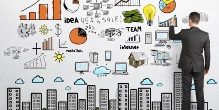 سمنان؛ حائز رتبه نخست بهبود فضای کسب و کار در کشور