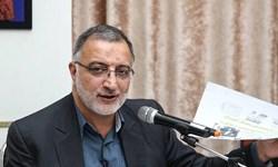 زاکانی: تمام رانت خانوادهام معرفی دو دامادم برای نوکری مردم در اردوهای جهادی، سیل و زلزله بوده است