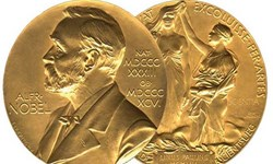 چرا باید جایزه نوبل اقتصاد داشته باشیم؟ پاداشی برای فرضیه های ناقص نئولیبرال