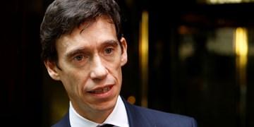 یک عضو ارشد دیگر حزب محافظهکار انگلیس استعفا داد