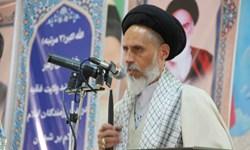 ملت ایران برای تکریم انقلاب خانوادگی وارد میدان میشوند