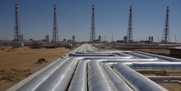 اجرای طرحهای بهینهسازی برای صادرات گاز ظرفیت ایجاد میکند/ضرورت تدوین برنامه استراتژیک