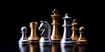شطرنج آنلاین نوجوانان جهان| دو طلا و یک برنز در انتظار ایران