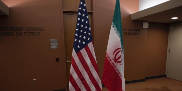 آمریکا در گزارش سالانه حقوق بشر اتهامات علیه ایران را تکرار کرد