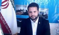 اربعین حسینی نقش مهمی در تحکیم روابط دو ملت ایران و عراق دارد