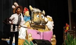 20 مرداد؛ آخرین مهلت ارسال اثر به جشنواره قصهگویی کودکان روستایی و عشایر
