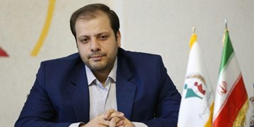 همسانسازی حقوق ۴۸۰۰ بازنشسته بیمه روستایی در همدان