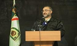 وقوع ۴۶۶ تخلف انتخاباتی مجازی در اصفهان/ ارجاع یک مورد نشر اکاذیب مرتبط با انتخابات شوراها به مراجع قانونی