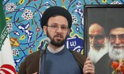 انتقاد امام جمعه سلطانیه از وضعیت نابسامان بازار خودرو و مسکن