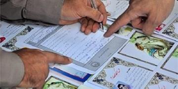 هر یتیم در کرمانشاه 3 حامی مالی دارد/ واریز ماهانه 19 میلیارد تومان به حساب 78 هزار خانوار زیرپوشش