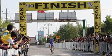 مسابقات جایزه بزرگ دوچرخهسواری لغو شد