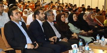 برگزاری بیش از 150 عنوان برنامه بهمناسبت هفته ملی کودک در گلستان