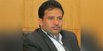 وزارت خارجه یمن: جنگ یمن یک تجاوز خارجی است نه جنگ داخلی