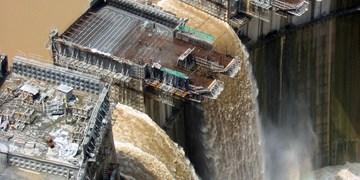 تداوم مذاکرات بینتیجه| اتیوپی: اولین مرحله از آبگیری  سد النهضه پایان رسید
