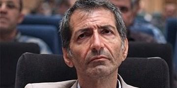 توضیحات بهجت تبریزی در مورد شناسنامه استاد شهریار