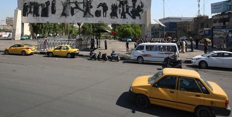 پایان تظاهرات در دو استان عراق پس از توافق دولت و معترضان