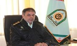 دستگیری باند آدم ربایی در ملارد/ کارتخوان به همراه آدم ربایان