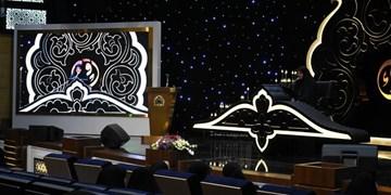 برترینهای حفظ ۲۰ جزءمسابقات سراسری قرآن معرفی شدند