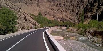 فارس من  جاده اهواز به هفتکل در مرحله انتخاب پیمانکار است
