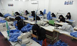 اختصاص 140 میلیارد تومان برای اشتغال نیازمندان استان قزوین