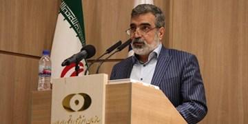 واکنش کمالوندی به پایان محدودیتهای تسلیحاتی ایران