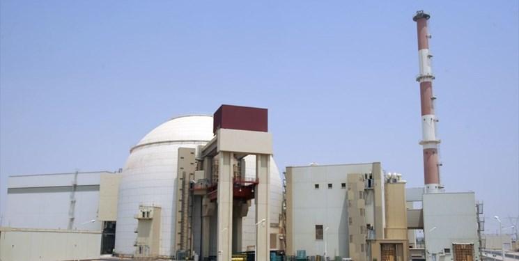 بالا آمدن ستونهای فاز 2 نیروگاه اتمی بوشهر و آغاز تسطیح فاز 3 / رسوب علم و تکنولوژی را بهینهسازی کنیم