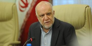 وزیر نفت از توافق اوپکپلاس برای کاهش تولید نفت خبر داد
